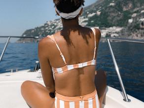 International Bikini Day 2021