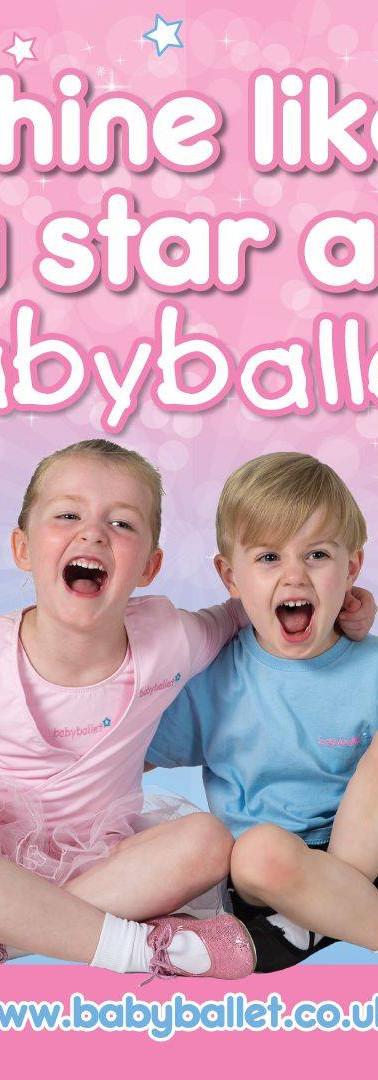 babyballet 2.jpg