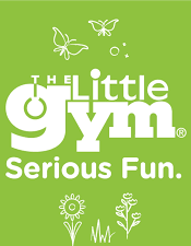 The Little Gym.png