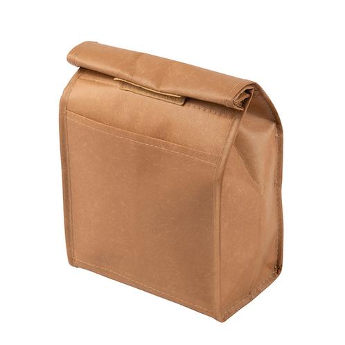 Koeltas Foldy Paper