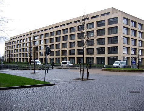 FMC_OFF_Leuven.jpg