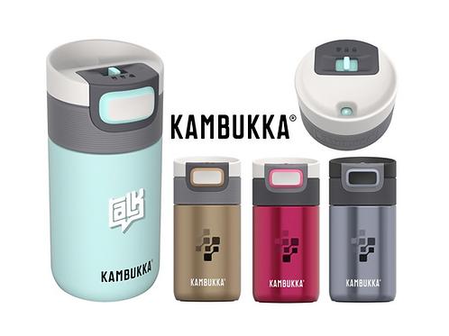 Kambukka® Etna Thermosbeker 300 ml