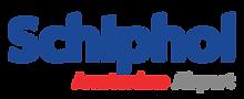 FMC_Schiphol_Logo.png