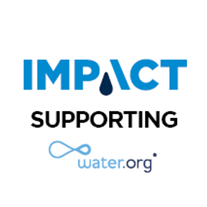 Impact-supports-water.org_1B.png
