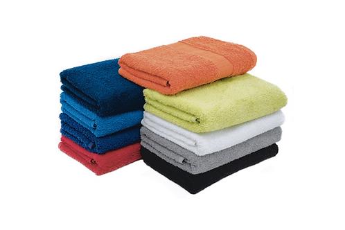 Budget Handdoek (100x50)