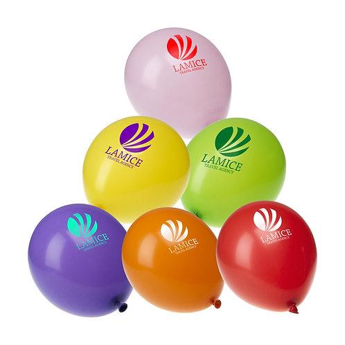 Ballonnen 27cm