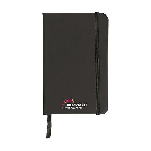 Notitieboekje Pocket A6