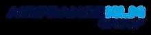 FMC_AFKLM_Logo.png