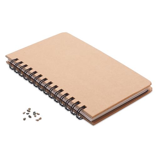 GROWnotebook