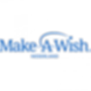 FMC_Make_Wish_Logo.png