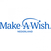 FMC_Make_Wish_Logo.png