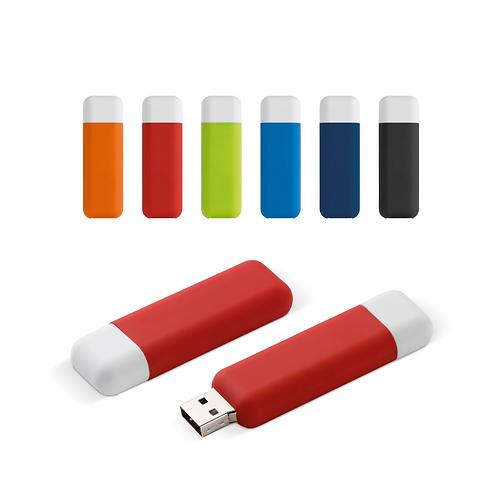 USB Stick Modular