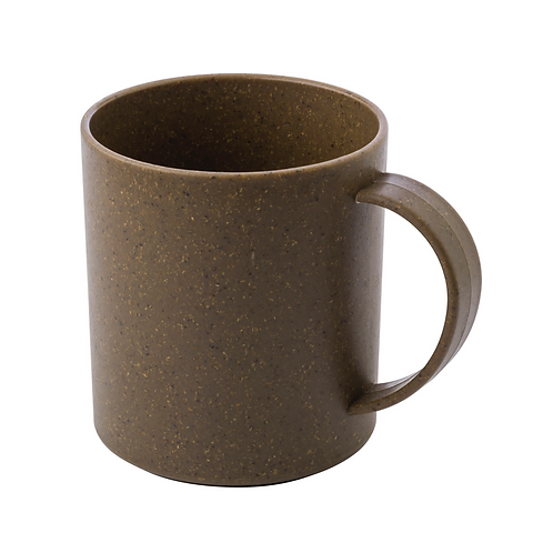Coffee Bean Mug