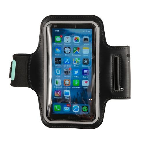 Sportarmband Phone