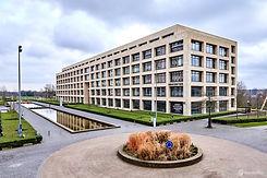 TMM_HQ_Leuven.jpg