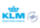FMC_KLM_Logo.png
