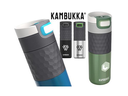 Kambukka® Etna Grip Thermosbeker 500 ml