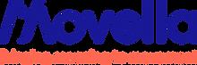 Movella logo.png