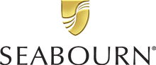 Seabourn Logo.png