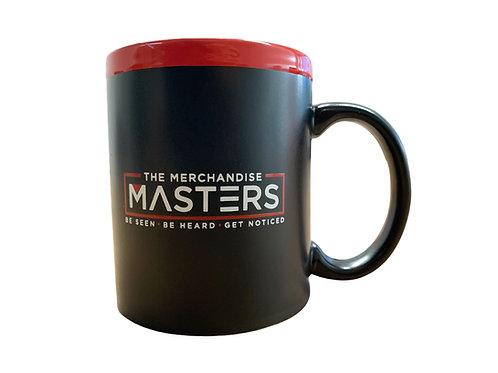 The Merchandise Masters Mok