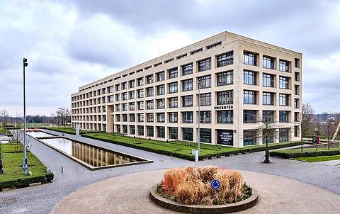 TMM_HQ_Leuven_edited.jpg