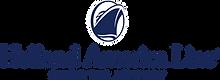 FMC_Holland_America_Logo.png