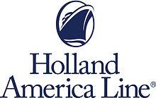 Holland America Line Logo.jpg
