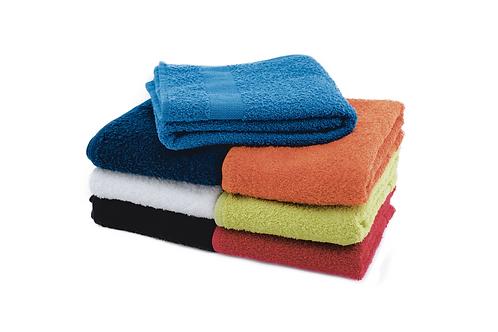Budget Handdoek (130x30)