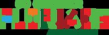 FMC_Floriade_Logo.png