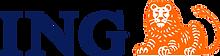 FMC_ING_Group_Logo.png
