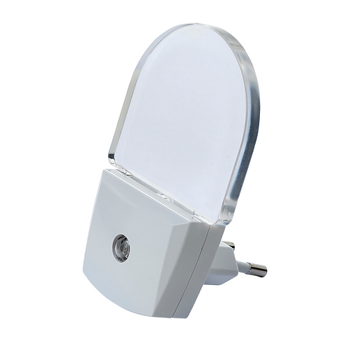 Sensor Nachtlampje