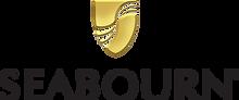 FMC_Seabourn_Logo.png