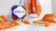 FMC_ING_Voetbal.jpg