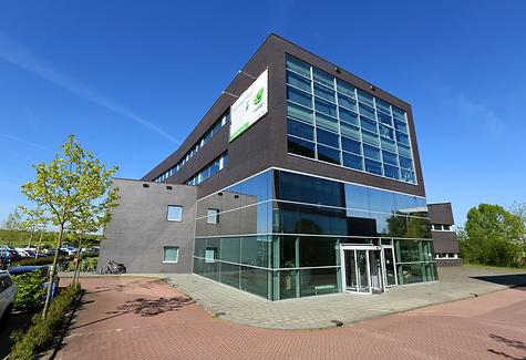 FMC_HQ_Almere.png