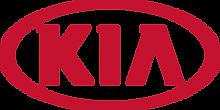 TMM_Kia_Logo.png