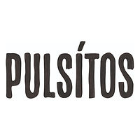 Pulsitos_logo.jpg