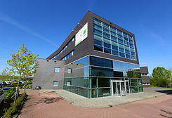 TMM_HQ_Almere.png