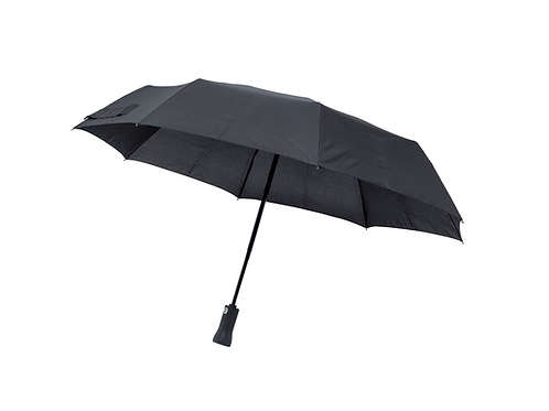 Opvouwbare Paraplu met Speaker
