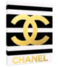 Shop Chanel_edited.jpg