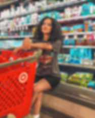 shopping pix22.png