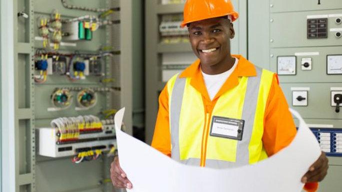 Technicien EIA (Niveau 2)