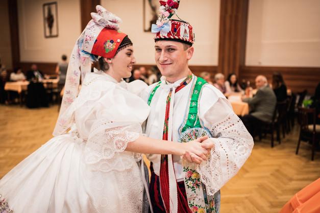 hlohovec_ples_2020_velke-10
