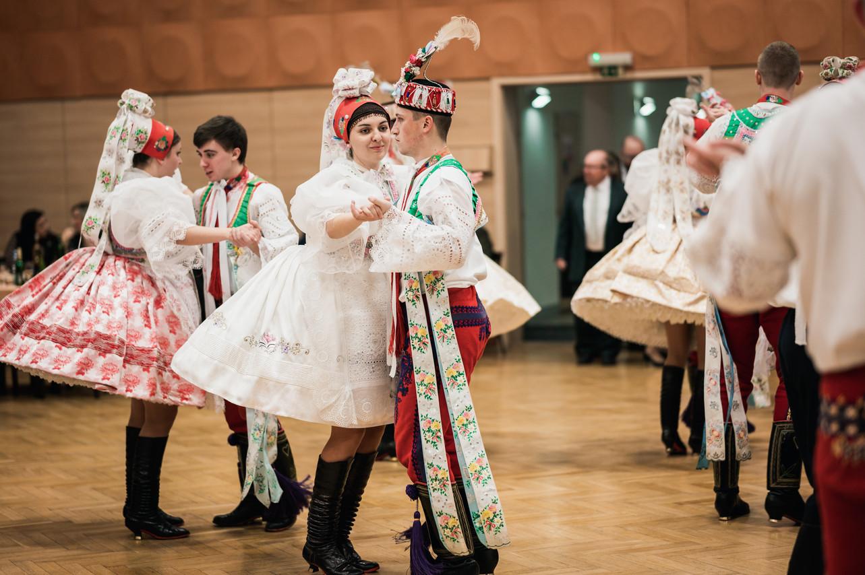hlohovec_ples_2020_velke-19
