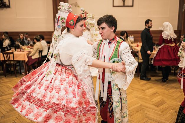 hlohovec_ples_2020_velke-21