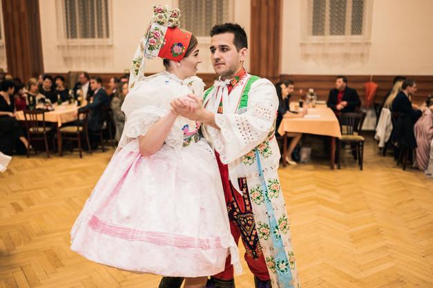 hlohovec_ples_2020_velke-35