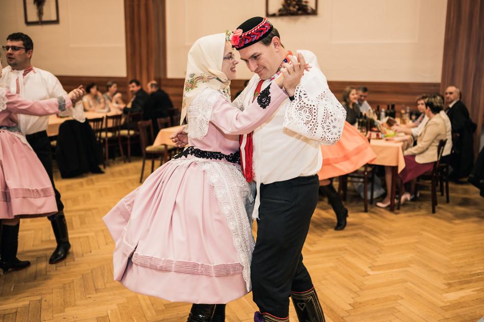 hlohovec_ples_2020_velke-20