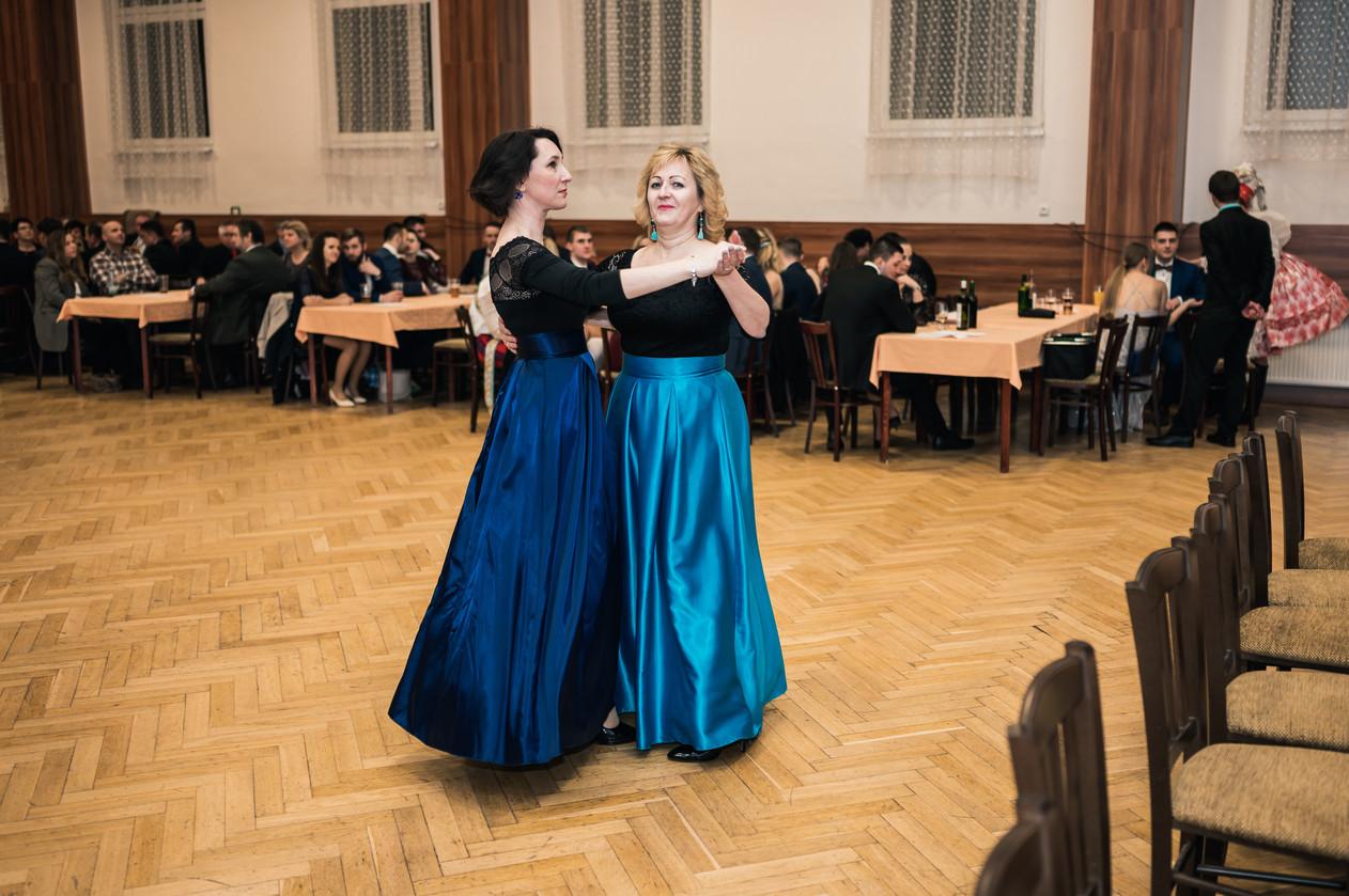 hlohovec_ples_2020_velke-48