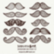 SURE urology | Movember