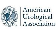 SURE urology | AUA