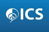 SURE urology | ICS